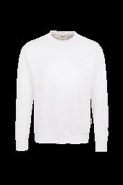 Sweat-Shirt Hakro Premium 471