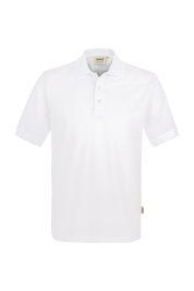 Polo-Shirt Hakro Performance 816